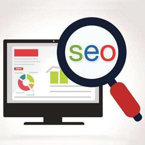 SEO優化公司解答:為何我的網站收錄會那麼不穩定?