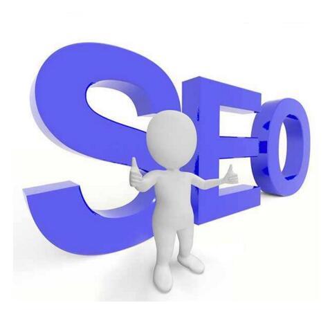 SEO優化技巧:如何為網站創建出色的網站內容