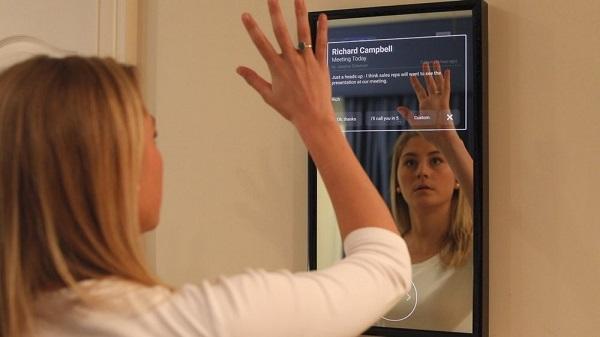 網頁設計新知:2020年UX設計的流行趨勢