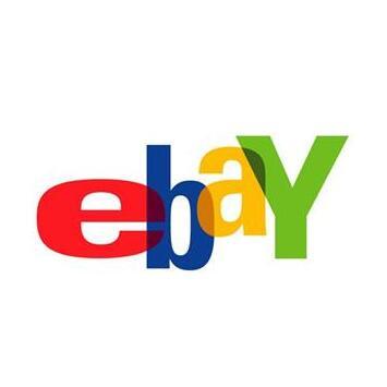 SEO優化技巧:如何利用SEO優化技巧優化eBay listing