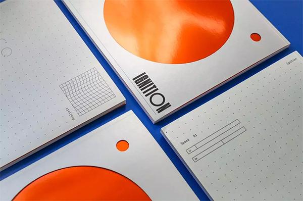 網頁設計趨勢:Behance發佈預測2020年設計趨勢說明書