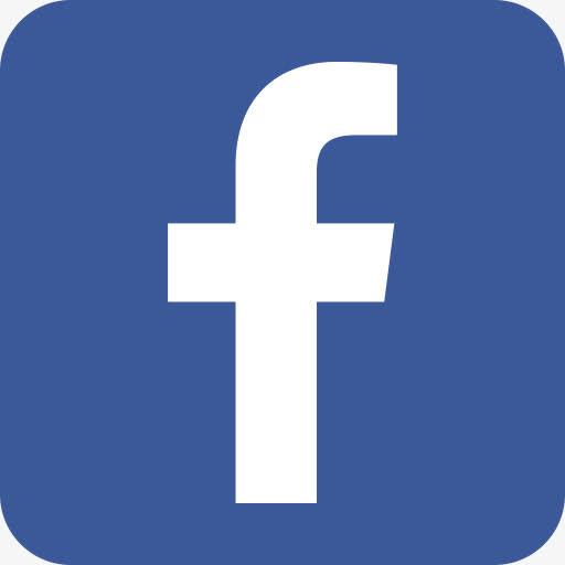 SEO優化技巧:影響Facebook廣告表現的因素有哪些