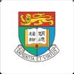 網頁設計公司客戶:香港大學