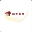 網頁設計公司客戶:稻香集團