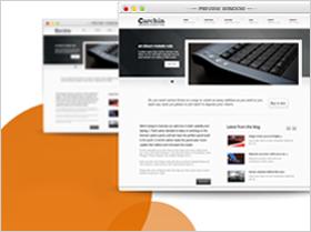 專業網站設計公司