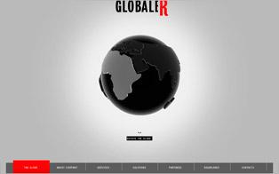 網頁設計服務